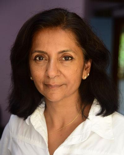 profile-sujatha-jamwal-4